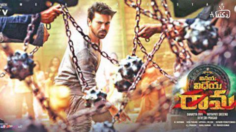 أفلام هندية